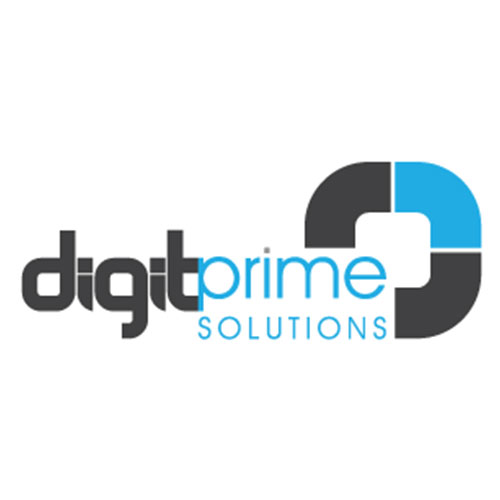 Digit Prime  partenaire video 360 Time Prod