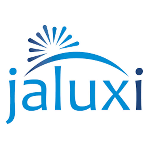 Jaluxi partenaire video 360 Time Prod