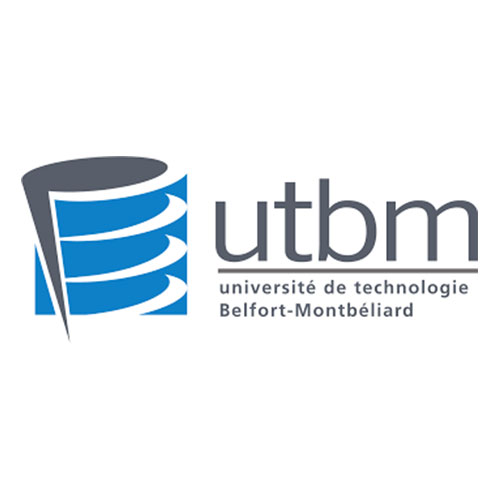 utbm  partenaire video 360 Time Prod