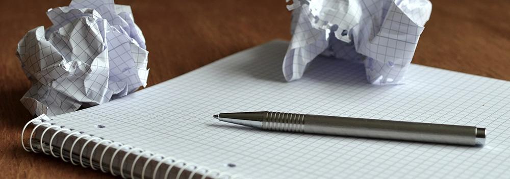 6 astuces pour écrire une voix-off