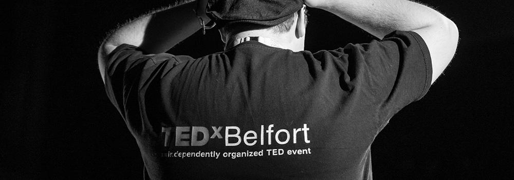 Connaissez vous TEDx ?