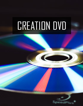 duplication dvd-duplication cle usb-duplication clef usb
